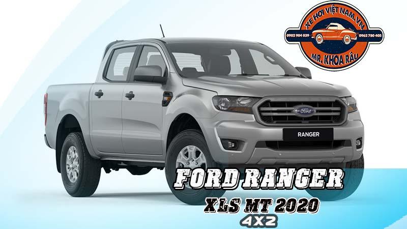 bao-gia-xe-ford-ranger-xls-2.2l-mt-1-cau-so-san-xehoivietnam.vn-0902904039-09627804054x4