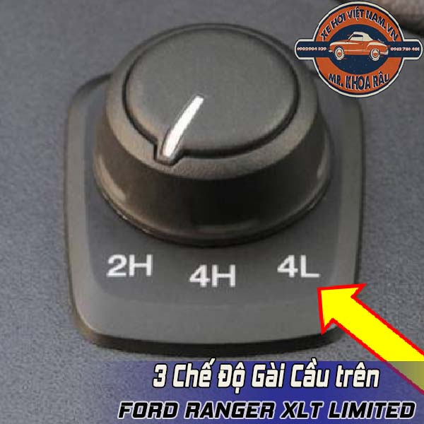 che-do-gai-cau-tren-xe-ford-ranger-xlt-2.0l-at-limited-2-cau-xehoivietnam.vn-mr-khoa-rau-0902904039-0962780405