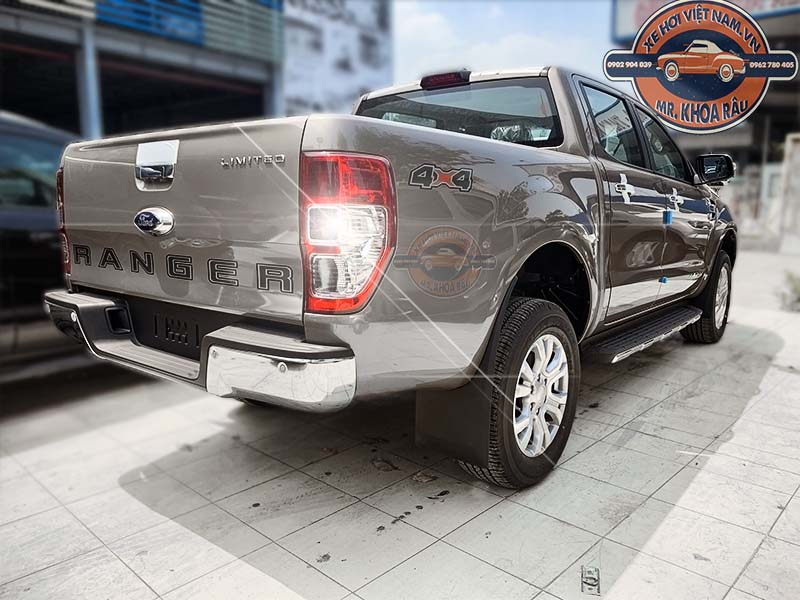 ford-ranger-xlt-limited-2-cau-4x4-2.0l-at-so-tu-dong-xehoivietnam.vn-mr-khoa-rau-0902904039-0962780405