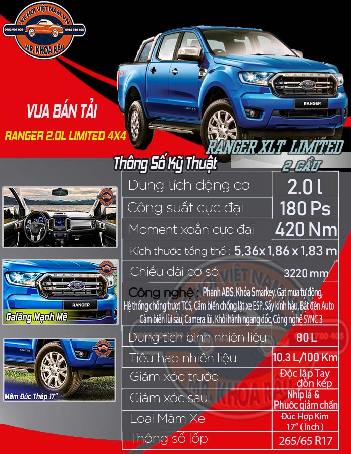 thong-so-ky-thuat-ford-ranger-xlt-2.0l-AT-Limited-2-cau-xehoivietnam.vn-mr-khoa-rau-0902904039-09624780405